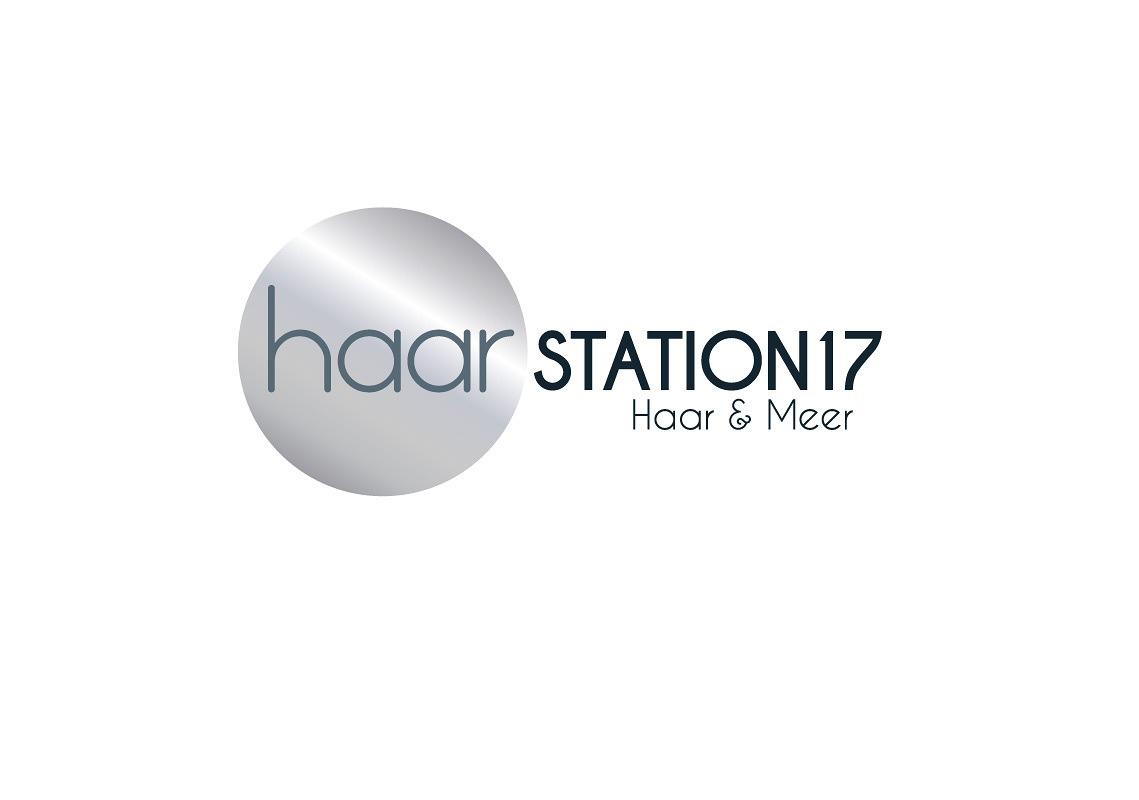 logo_haarstation